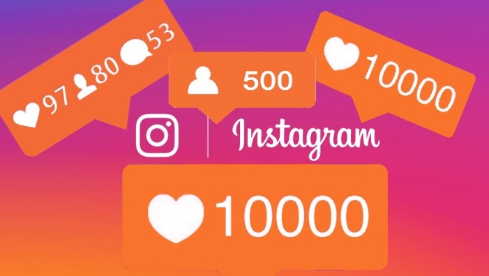 Simple Ways to Check Genuine or Fake Instagram Followers