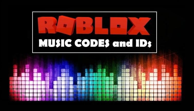 Gere You will Get The Code for Roblox Music