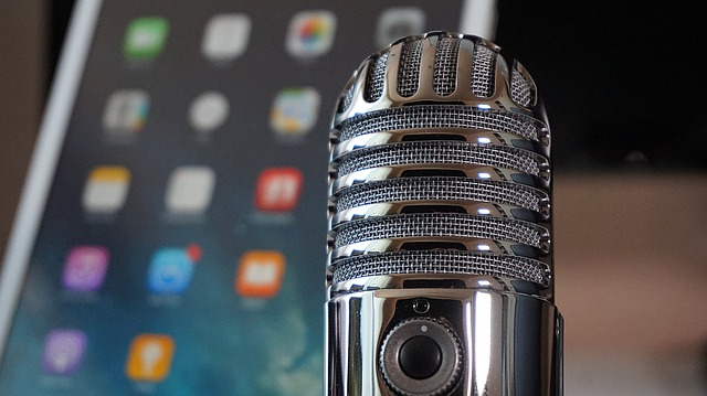 How to Make an Easy Podcast Using Anchor App