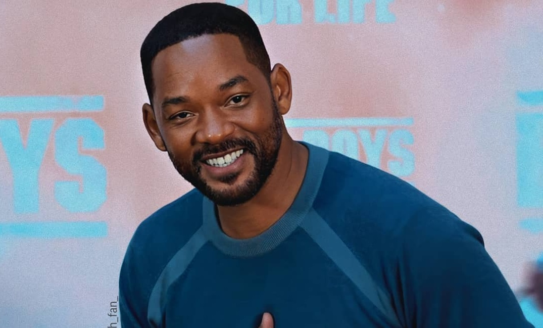 Biography of Will Smith, a Hollywood Top Actor and Notable Rapper